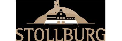 Stollburg
