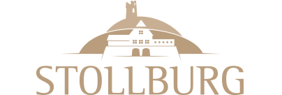 Gaststube Stollburg
